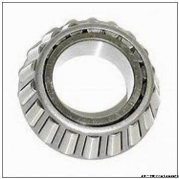 Axle end cap K85517-90012 Backing ring K85516-90010        Ensembles de roulements intégrés AP