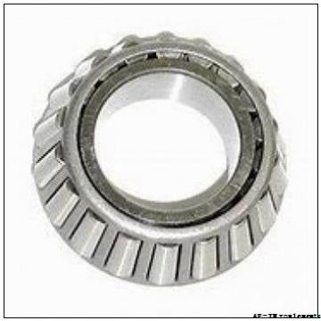 Axle end cap K86877-90010 Backing ring K86874-90010        Assemblage de roulements à rouleaux coniques