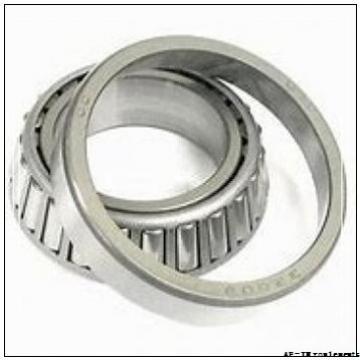 K85510 90010 paliers à rouleaux coniques compacts