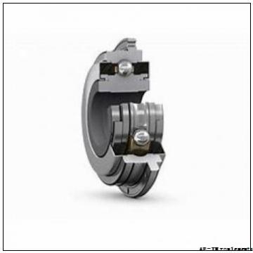Axle end cap K86003-90015 Backing ring K85588-90010        Assemblage de roulements à rouleaux coniques