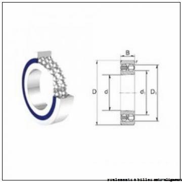 NSK FBN-141818-E roulements à aiguilles