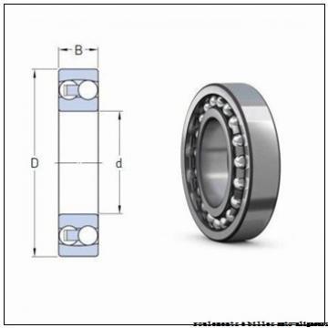 ISO K12x16x13 roulements à aiguilles