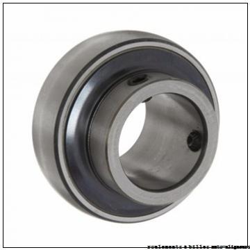 ISO K85x93x30 roulements à aiguilles