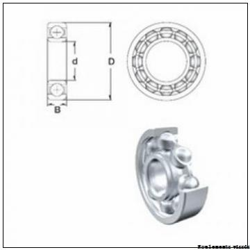 SKF 353006 Roulements