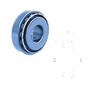 Fersa HM813841/HM813811 Roulements à rouleaux coniques