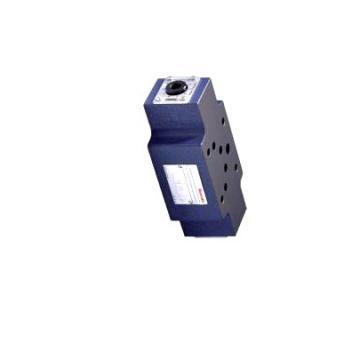 REXROTH Z2S16-1-5X Clapet anti-retour