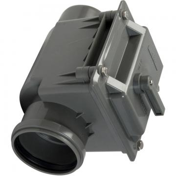 REXROTH M-SR20KE Clapet anti-retour