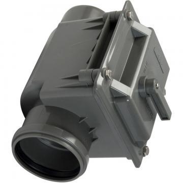 REXROTH S10P02-1X Clapet anti-retour