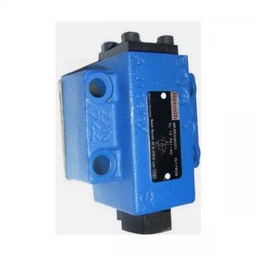 REXROTH SL20PB1-4X/ Clapet anti-retour