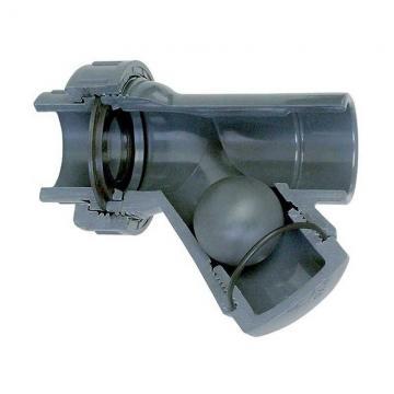 REXROTH SL30PB1-4X/ Clapet anti-retour